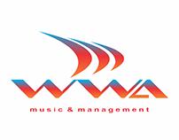 WWA Music & Management