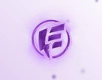 Electra Logomark