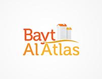 Bayt Al Atlas