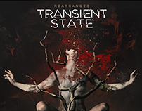 Transient State - Rearranged