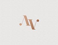 Annabel Verhelst | Soprano