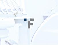 Branding - Instituto da Face 2