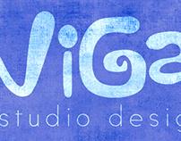 VIGA Studio Design Publicidad