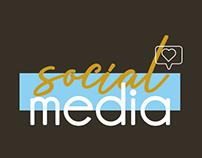 SOCIAL MEDIA - Solar Tambaú