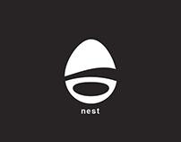 Nest (music app)