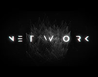 C4D Network Tutorial