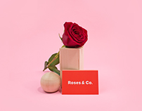 Roses & Co.