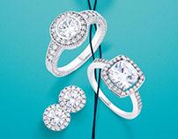 Jewels catalog - SPRING/SUMMER 2017