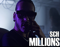 SCH - MILLIONS