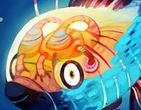 Fishbrain