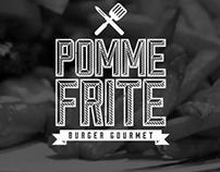 Pomme Frite
