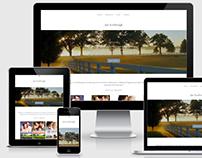 Jan Scarbrough Website