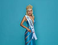 Miss Poland UK