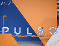 Pulso Tv Show
