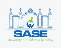 SASE Publicity Designs