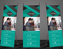 advertising, best design, billboard, branding, busines