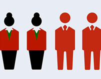 Kenyan Women Parliamentarians