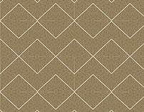 Textured Pattern Design (Test)