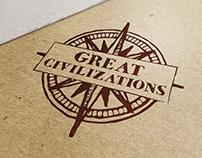Great Civilizations: Ancient Greece