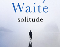 Solitude, Terry Waite