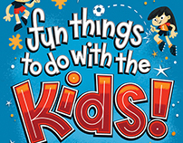 Fun Things to do with the Kids | Orlando Magazine