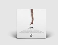 Hibrid - Seoba Duse / Live Audio & Dance Performance
