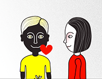Human Rights Animation