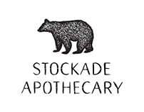 Stockade Apothecary