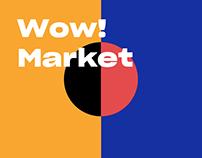 Wow! Market