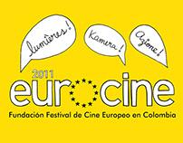 EUROCINE 2011