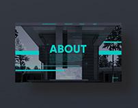 Reaktor48 website