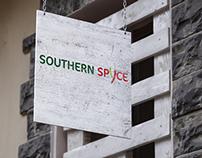 Southern Spyce