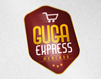 Guga Express Mercado