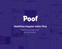 Poof/App