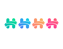 HASI Foundation Logo