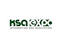 ksaexpo logo