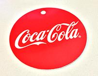 Coca - Cola (Eventos)