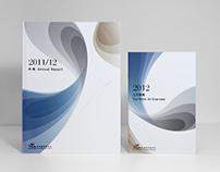 HKADC Annual Report 2011/12