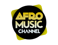Afro Music Channel ID