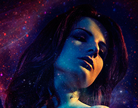 Cosmos Part 2