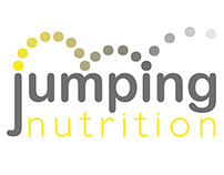 Jumping Nutrition