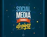 Banner designs for infoRouter EDMS