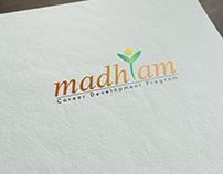 Manipal - Madhyam