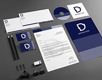Diffraction (Branding)