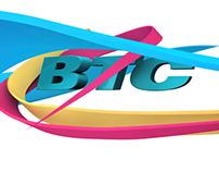BTC MOTION SPOT