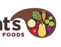 DoMat's Family Foods