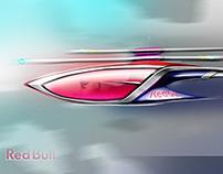 Air Bull