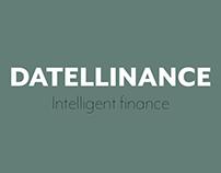 Datellinance - Intelligent Finance
