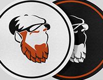 Refonte du logo de Pour Boy Pub