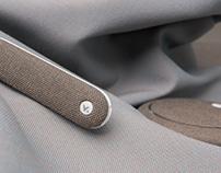 vistic - Car Air Freshener
